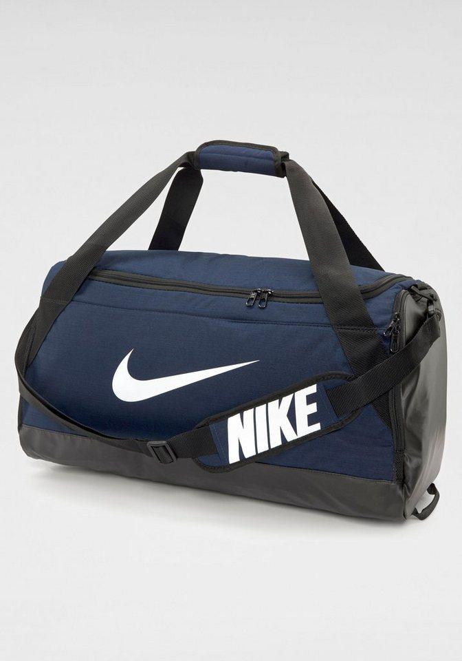 66f372f6458f2 Nike Sporttasche »NIKE BRASILIA DUFFEL M« kaufen