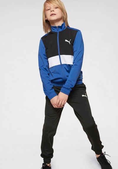 Puma   Sneaker & Sportbekleidung jetzt online kaufen  