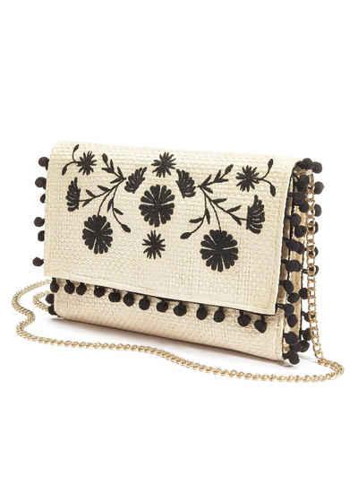 df2b02fbc53f4 Günstige Handtaschen online kaufen » SALE