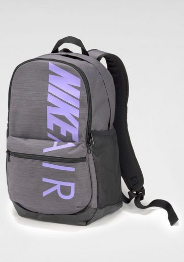 Sportrucksack Training Backpack« Brasilia Nike »nike Sportswear 5PxZ4gqp
