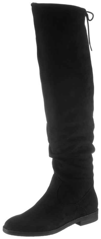 best sneakers 03f8b 27015 Tamaris Schuhe online kaufen | OTTO