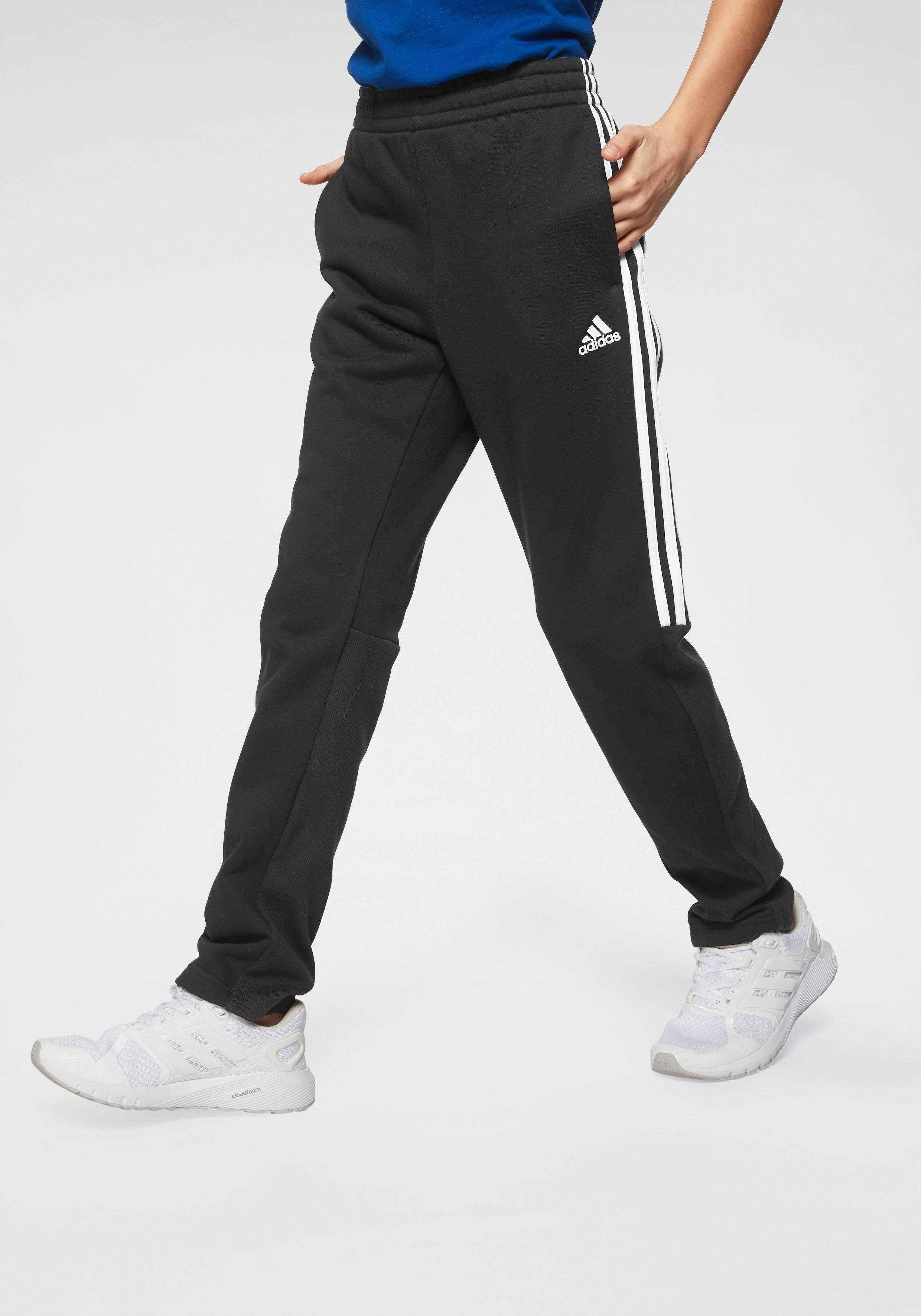 adidas Performance Jogginghose »YOUTH BOYS MUST HAVES 3 STRIPES TIRO PANT« online kaufen | OTTO