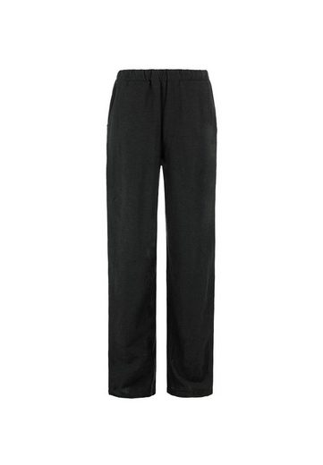 MILLION-X 5-Pocket-Hose »Leinen-Viskose«