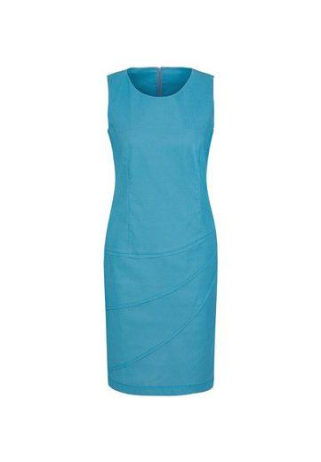 MILLION-X A-Linien-Kleid »Etui Stella«