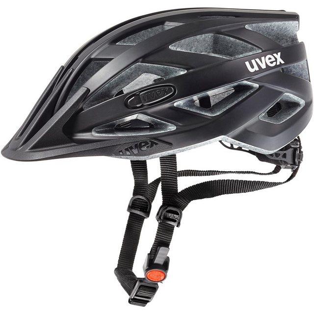 Uvex Fahrradhelm »I-Vo cc«