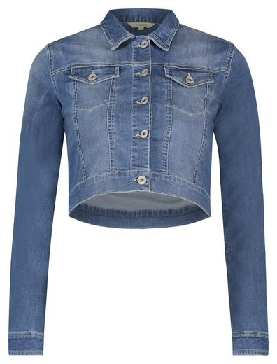 Noppies Jeansjacke »Orlane«