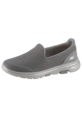 Slip-On кроссовки »Go Walk 5&laq...