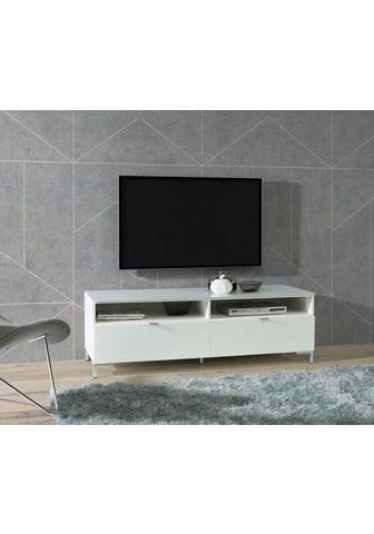 FORTE TV staliukas »ONRIE«