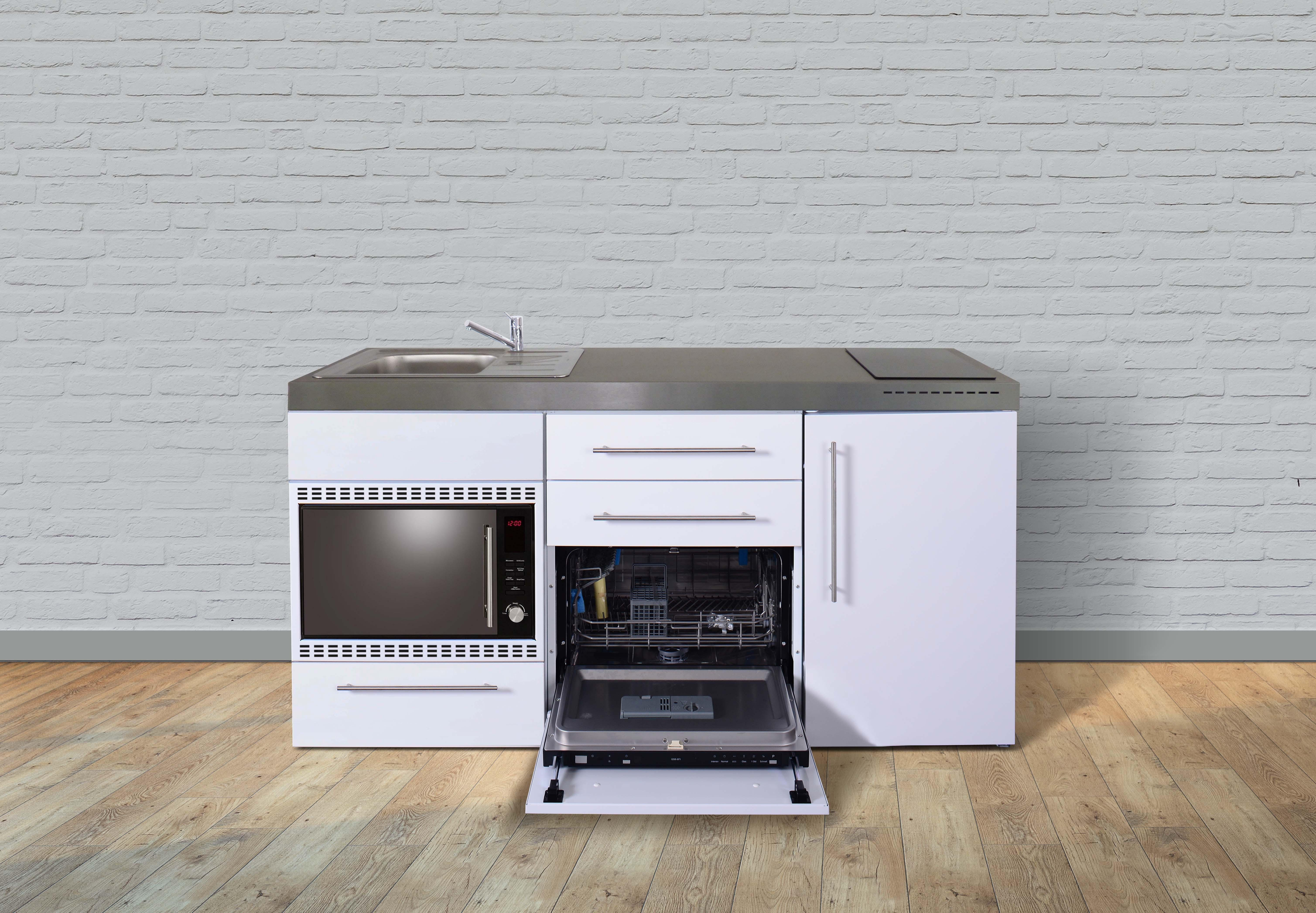 Mini Küchenzeile Mit Kühlschrank : Ikea mini küche mini kuche ikea gallery of sehr gute ideen mini