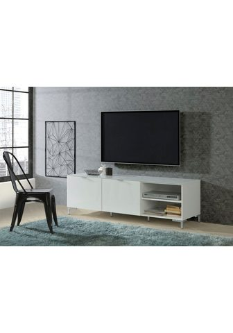 FORTE TV staliukas »ONRIE« plotis 150 cm