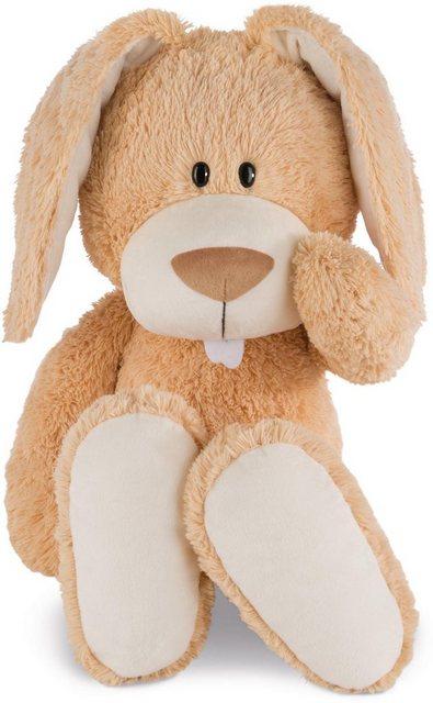 Image of My NICI Bunny, Plüschhase 70 cm (42660)
