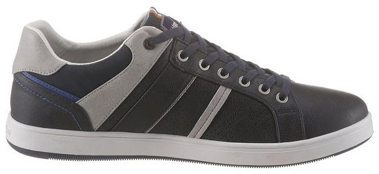 »marshall Paso« Wrangler Paso« Wrangler »marshall Sneaker Paso« Sneaker Sneaker Wrangler »marshall ZH5qzBw