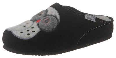 separation shoes 6c5e2 3d1a4 Pantoffeln für Damen online kaufen | OTTO