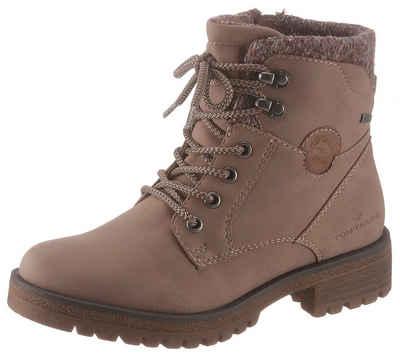 new concept cea56 d3102 Tom Tailor Schuhe online kaufen | OTTO