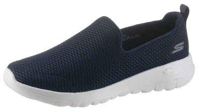 4dba623e3d9a8f Damen Slip-on-Sneaker online kaufen | OTTO