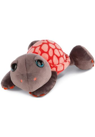 """Мягкая игрушка """"Schildkröte ..."""