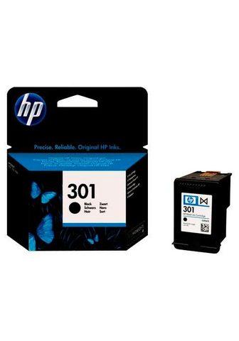 HP »NR.301 original CH561EE SCHWARZ« Raša...