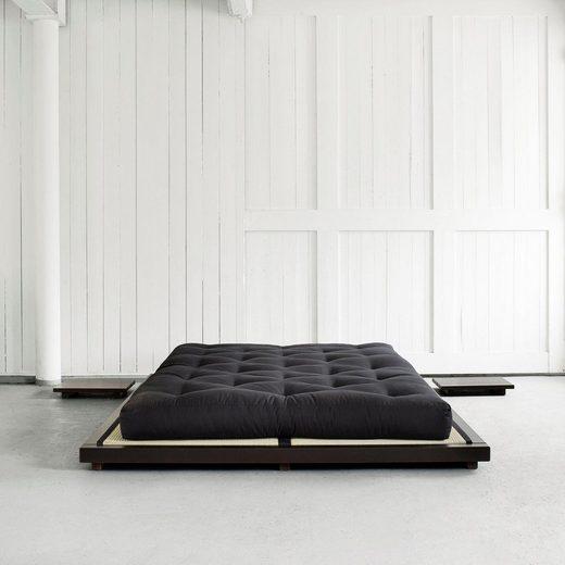 Karup Design Bettgestell »Dock«