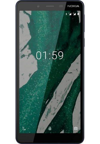 NOKIA 1 Plus - Dual SIM Išmanusis telefonas ...