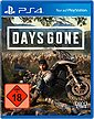 PlayStation 4 Pro 1TB, inkl. Days Gone, Bild 6