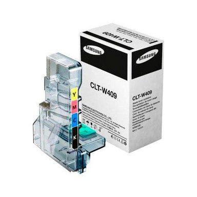 Samsung Tonerbehälter »CLT-W409 TONERSAMMLER«