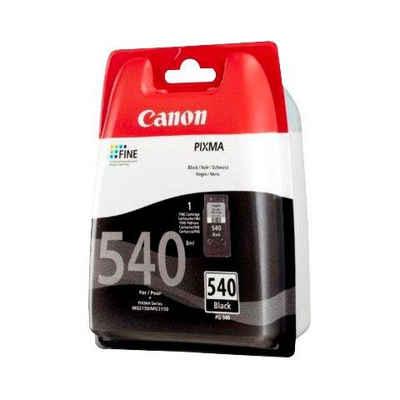 Canon »Canon PG-540 Tintenpatrone« Tintenpatrone