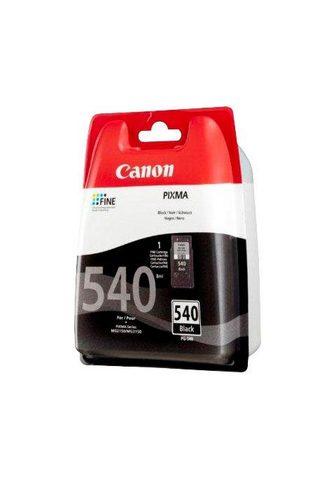 CANON » PG-540 Tintenpatrone« Rašalo kasetė