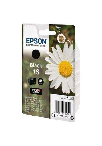 EPSON »T1801