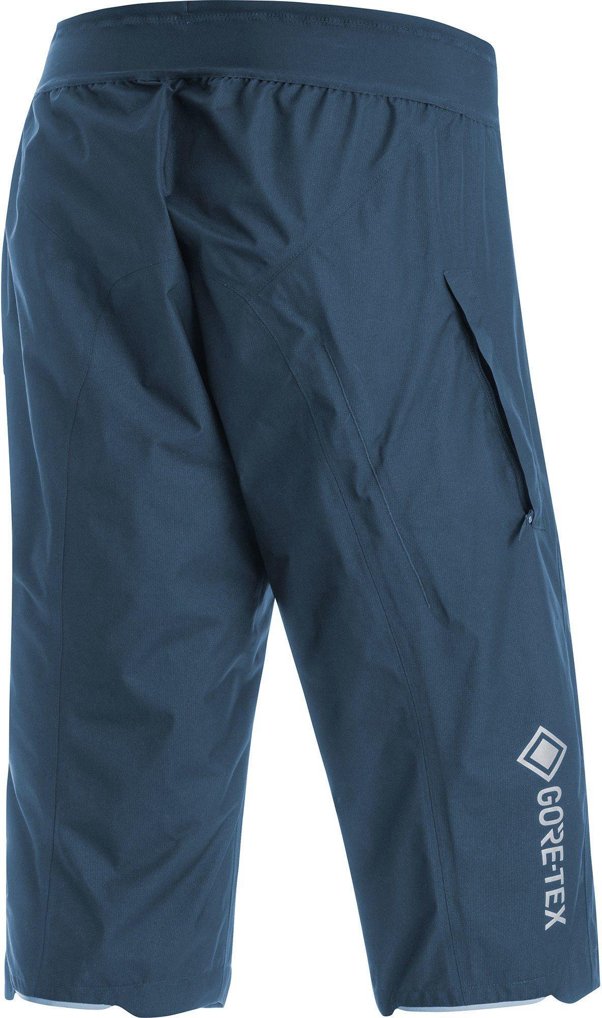 GORE® Wear Hose C5 Gore-Tex Paclite Trail Shorts
