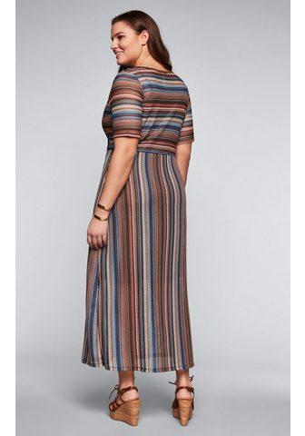 SHEEGO Ilga suknelė