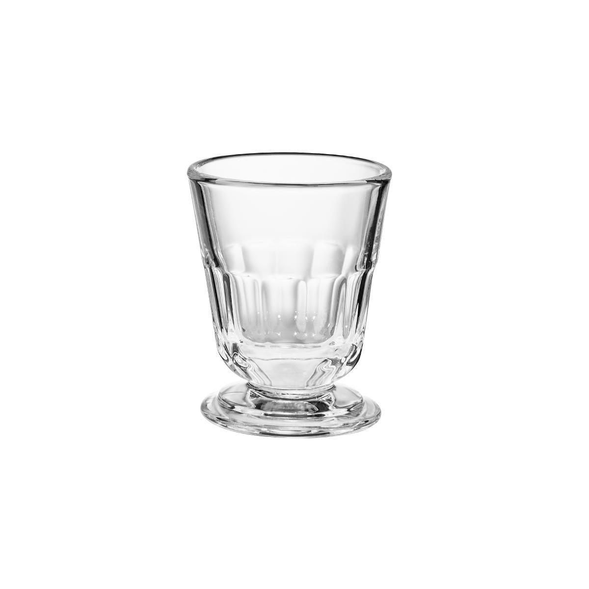 BUTLERS PERIGORD »Glas 260 ml«