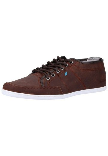 Boxfresh »SPARKO« Sneaker