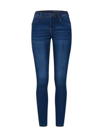 f0439f8a206d9b Noisy may Jeans online kaufen | OTTO