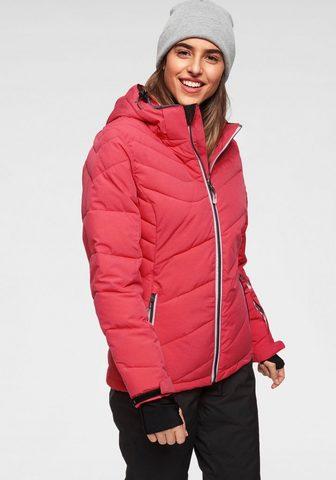 KILLTEC Куртка лыжная »OCISA«