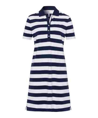 Brax Jerseykleid »Style Gweneth«