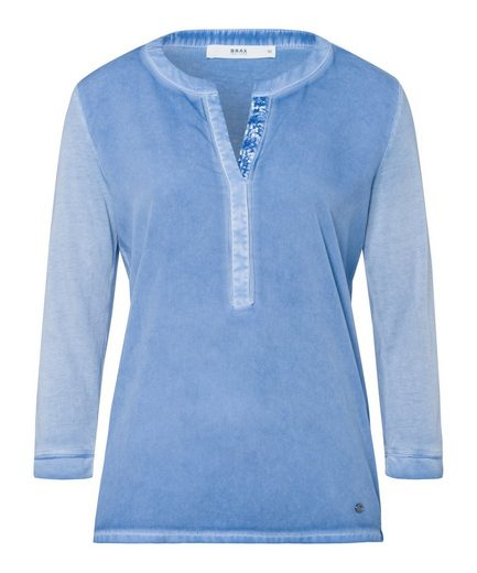 Carla« »style Brax »style Sweatshirt Carla« Sweatshirt Brax »style Sweatshirt Brax Carla« vqqWSpHnf