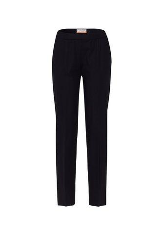 RAPHAELA BY BRAX Kelnės su 5 kišenėmis »Style Lis«