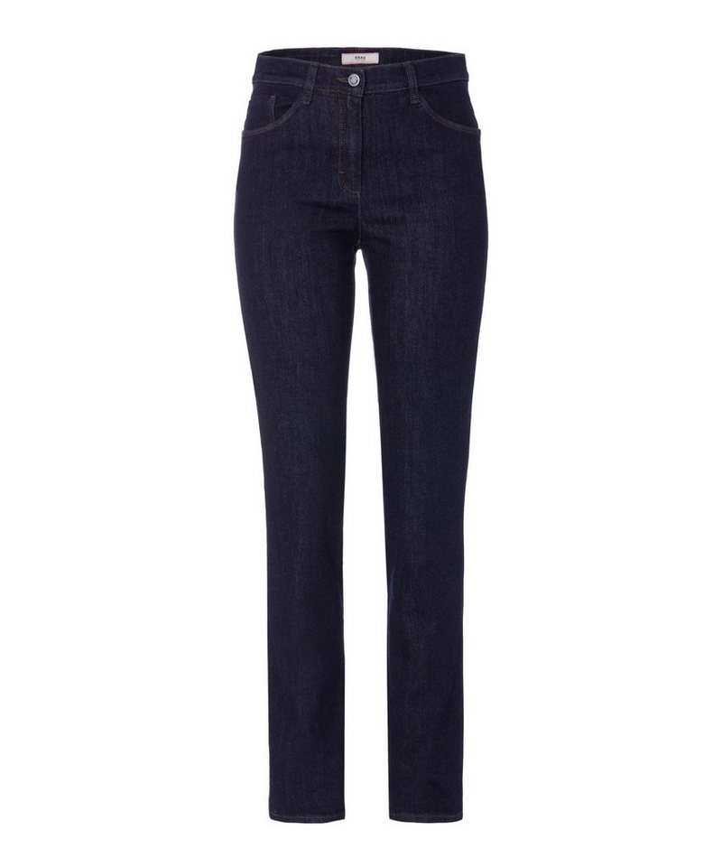 Brax Boyfriend-Jeans »Style Mary« | Bekleidung > Jeans > Boyfriend-Jeans | Blau | Brax