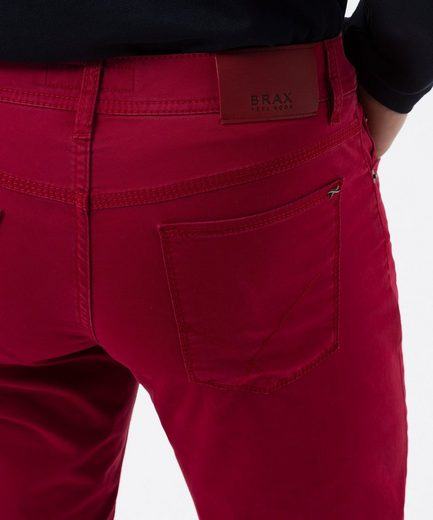 »style pocket hose Brax Cooper« 5 qzOtx5Ofnw