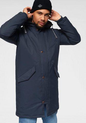 Куртка парка »KAYAPA M JCKT&laqu...