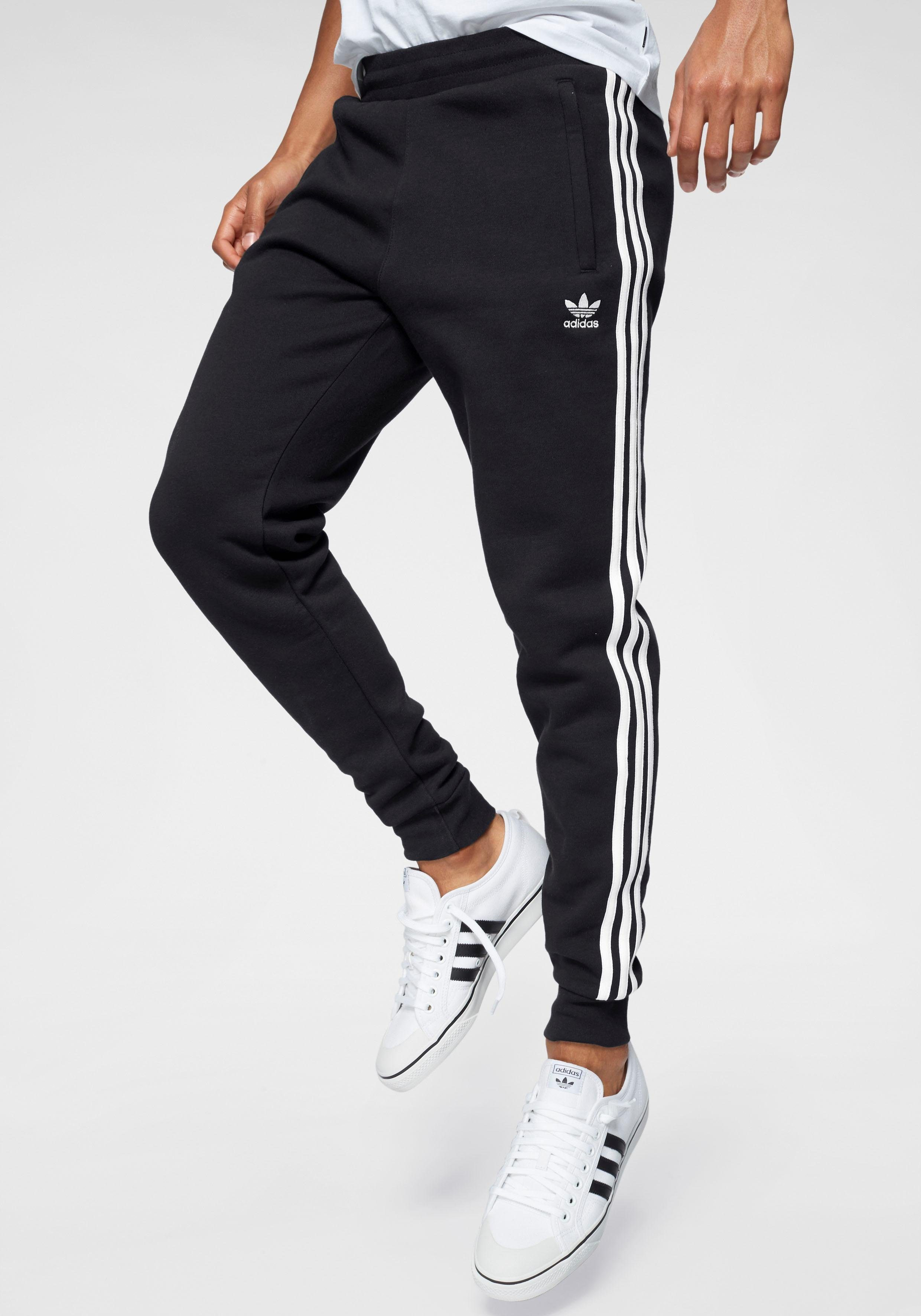 adidas Originals Jogginghose »3-STRIPES PANT« | OTTO
