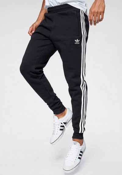 5e82b8bd3ef4 adidas Originals Jogginghose »3-STRIPES PANT«