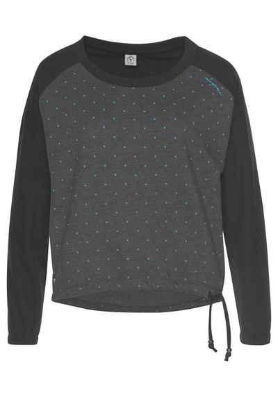 Sonderteil letzte Veröffentlichung moderner Stil Günstige Pullover kaufen » Reduziert im SALE | OTTO