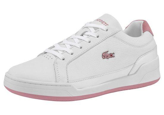 Lacoste »CHALLENGE 319 2 SFA« Sneaker
