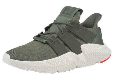 56fa87be80aa77 adidas Originals »Prophere« Sneaker