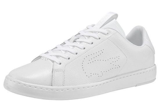 Lacoste »CARNABY EVO LIGHT-WT 3191 SMA« Sneaker