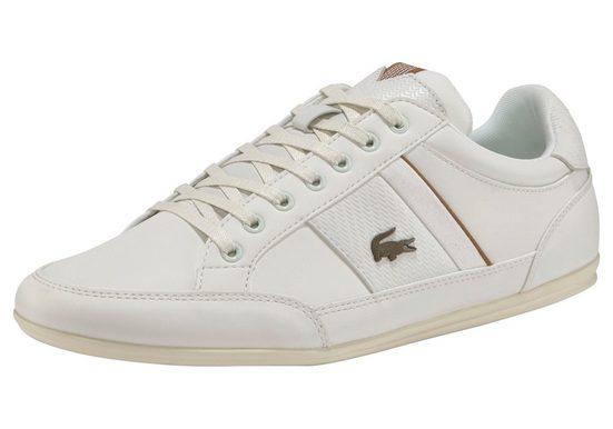 Lacoste »CHAYMON 319 1 CMA« Sneaker