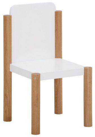 LÜTTENHÜTT Lüttenhütt kėdė