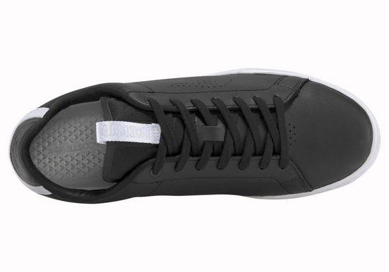 Sneaker Lacoste »carnaby Evo Wt« Light IwwgRPq