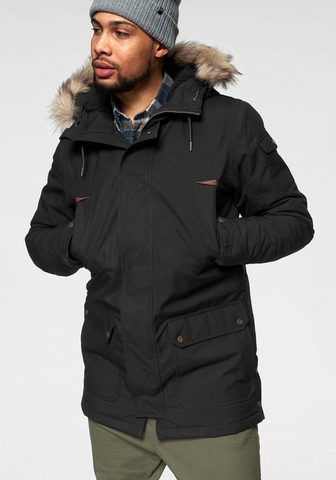 Куртка парка »FERRIS JK«